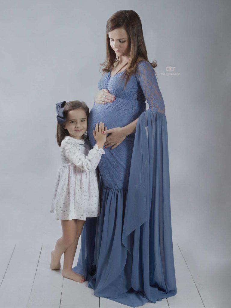 maternidad-legaspi-002